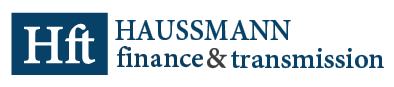 Haussmann finance & transmission